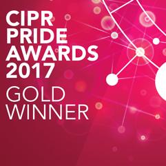 Award winning Essex PR